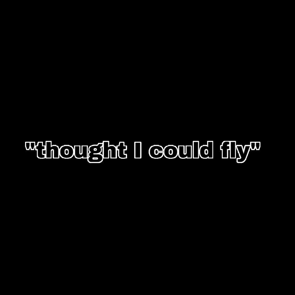 #everything #everythingiwanted #sentence #sentences #fly #really #me #billieeilish #billie #text #billieeilishtext