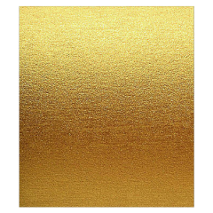 gold golden wallpaper frame yellow freetoedit