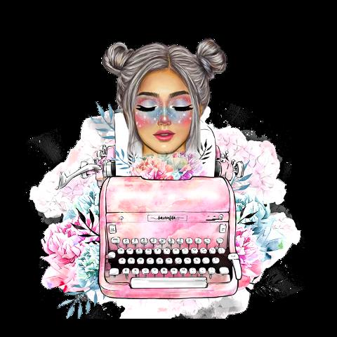 #freetoedit,#sctypewriter,#typewriter