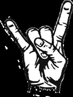 rocknroll rockstar rock summertime summervibes freetoedit