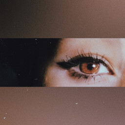 eye eyeliner freetoedit