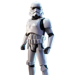 stormtrooper fortnitebattleroyale freetoedit