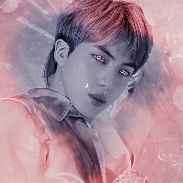BTS Kim Seokjin Soft Pink Galaxy Edit 💕💖  Like, Comment, Repost If Your Feeling Nice 💖  Follow My Instagram @/official_joonieedits 💕 Link in the description 💖  Tags: #bts #jin #kpop #pink #galaxy #kpopedit #seokjin #btsarmy #freetoedit
