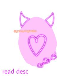 adoptable adopt egg dragon dragonegg freetoedit