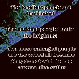 freetoedit brightest loneliness damaged wish