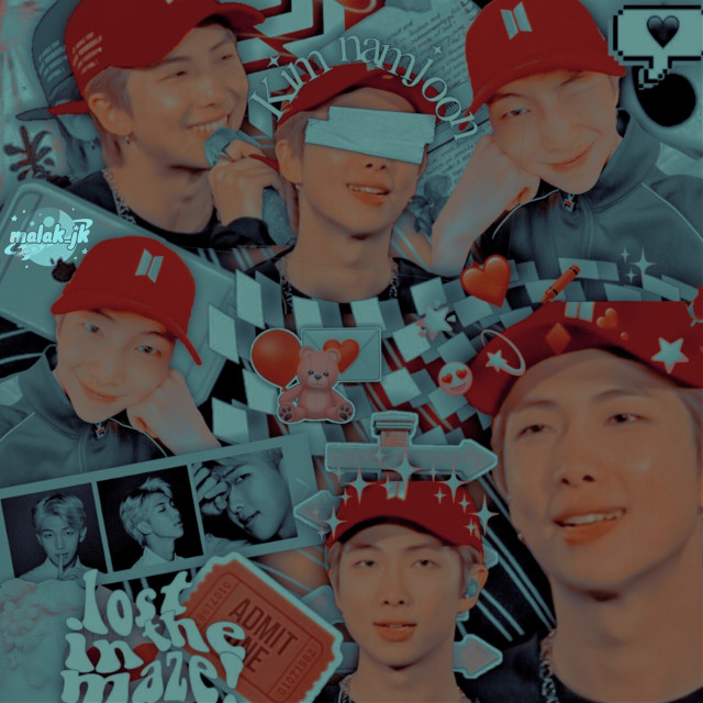 "𝓚𝓲𝓶 𝓷𝓪𝓶𝓳𝓸𝓸𝓷✨   Helllloooo angels✨ New complex edit for ""RM✨"" I hope you like it💛   About the edit:  Time to make: [20-40m]✔️ [40-1 hour] [1 hour or more]  Apps used: Imposestudio (free on app store). Polarr.  Filters: Hot n cold (belongs to the owners)  Music: None.  Mood: 🤧🤒🙂  Made on: 16.nov.2019 saturday.  Tine in country: 11:27 AM.   Have a nice day/night💛 Luv you all angels💛   #rm #kimnamjoon #namjoon #RM #rmbts #btsrm #namjoonbts #btsnamjoon #bts #BTS #kpop #arabarmy #كيبوب"