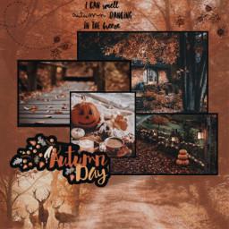 freetoedit ccautumnmoodboard autumnmoodboard moodboard collage