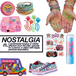 remember nostalgia 2000s freetoedit