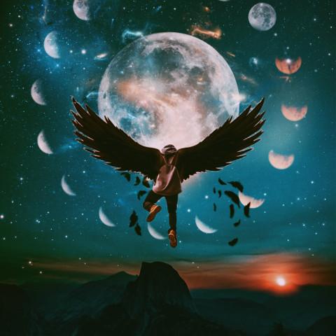 #freetoedit,#srcmooncycle,#mooncycle