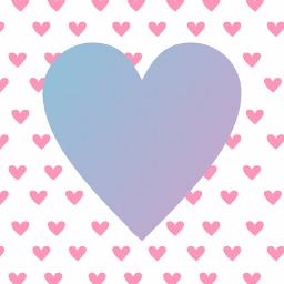 freetoedit darkblue darkpink pink background