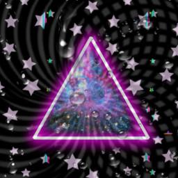 mystical freetoedit
