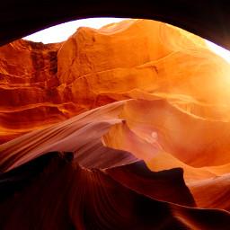 arizona vacation hiking sun rock freetoedit