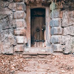 freetoedit randomclick door photography