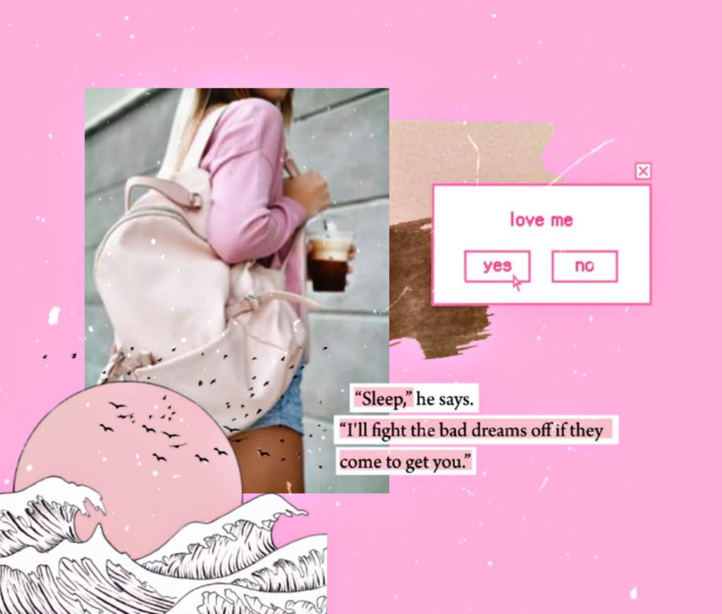 Gostei muito dessa edição. 🥰 Principalmente os adesivos combinando com o café da moça.  ☕💕☕💕☕💕☕💕☕💕☕💕☕💕☕💕☕💕 #freetoedit#pink#collage#retro#art#vintage