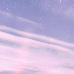 purple pink sky clouds background edit interesting photography like love follow freetoedit