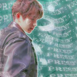 got7 jinyoung jinyounggot7 got7jinyoung kpop