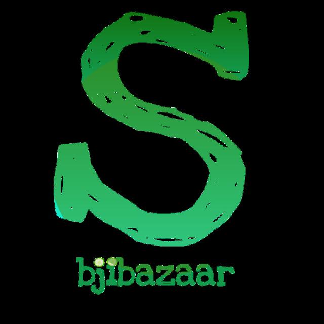 #sbjibazaar