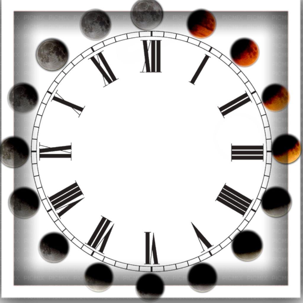 #planets  #clock ,#myedit  #stepbystep