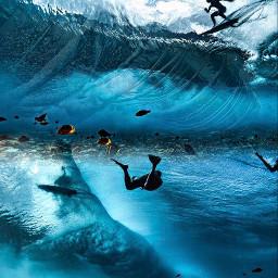 myfriendstakegreatpictures benthouard blend surf