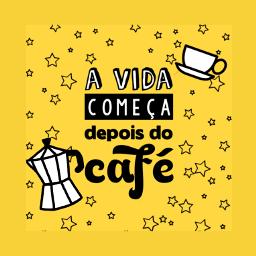 freetoedit coffee bomdia ecbomdia morning goodmorning