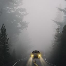 freetoedit ircfoggydays foggydays