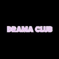 dramaclub drama club wheelsonthebus k freetoedit