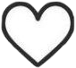 #plainheart #freetoedit