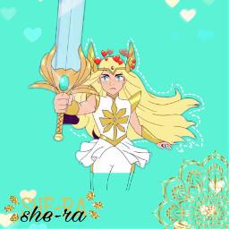 freetoedit shera she-ra she