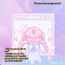 freetoeditnot pastel pastelgoth cute edit freetoedit