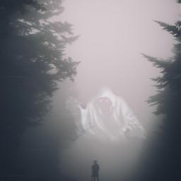 freetoedit ghost terrorific ircfoggydays foggydays