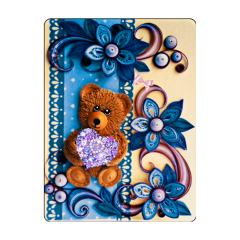 freetoedit card scgreetingcards greetingcards teddybear