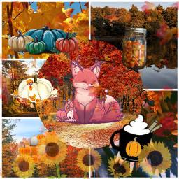freetoedit ccautumnmoodboard autumnmoodboard moodboard autumn collage