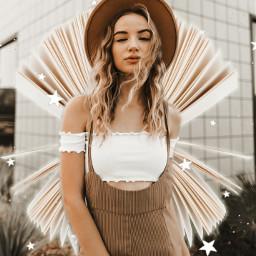 freetoedit spice vanilla filters books