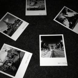 freetoedit black aesthetic photography mood