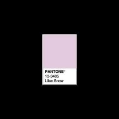 lilac pastellilac pastel pastrlpantone pantone freetoedit