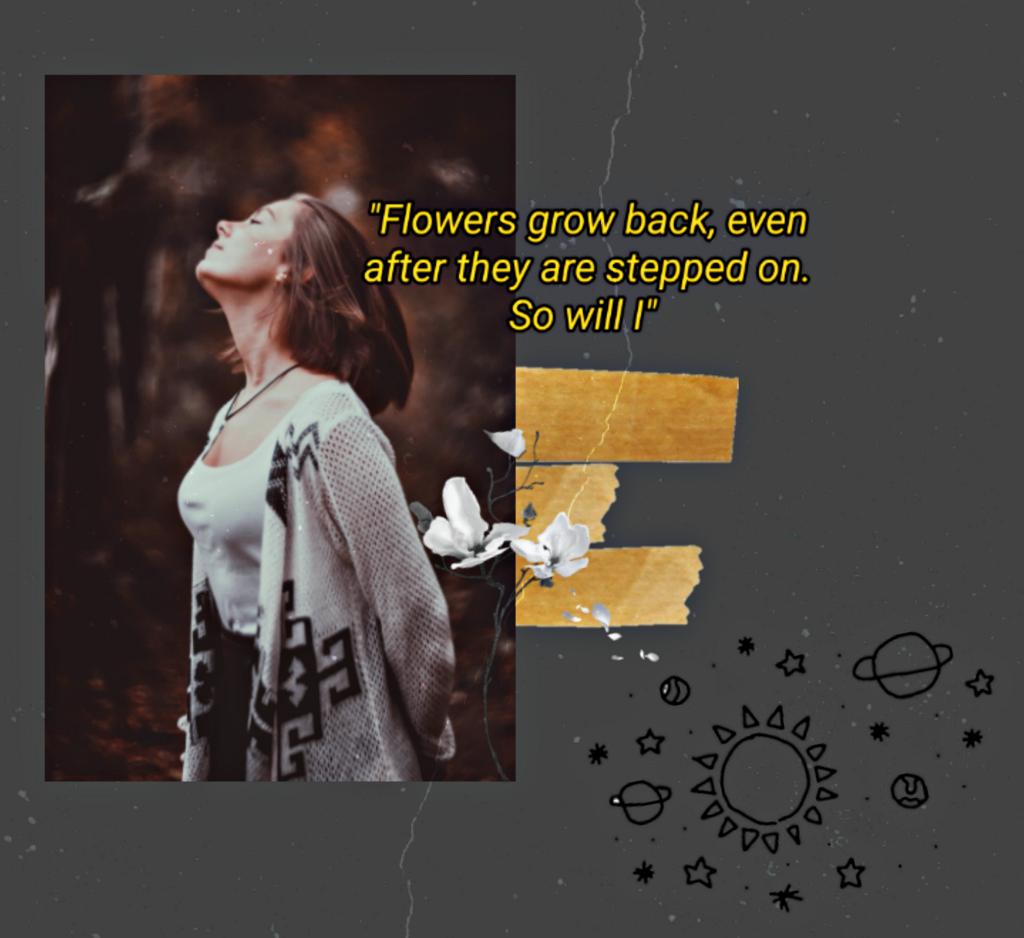 🖤🖤🖤🖤🖤🖤🖤🖤🖤🖤🖤🖤🖤🖤🖤🖤🖤🖤 Essa edição foi bemmmm rapidinha mesmo, achei ela meio vazia mas gostei. #freetoedit#vintage#retro#collage#flowers#words#letters