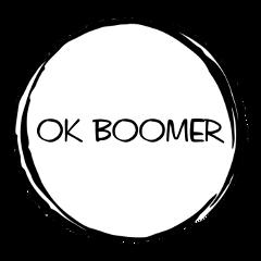 okboomer boomer tiktok meme okay freetoedit