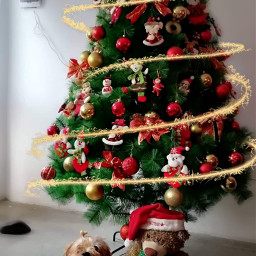 feliznavidad picsart freetoedit