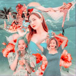 twice kpop twiceedit twicekpop twicenayeon
