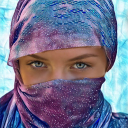 freetoedit youngwomen beauty culture peopleoftheworld
