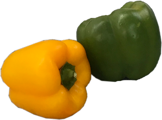 veggie vegetables stilllife peppers green freetoedit