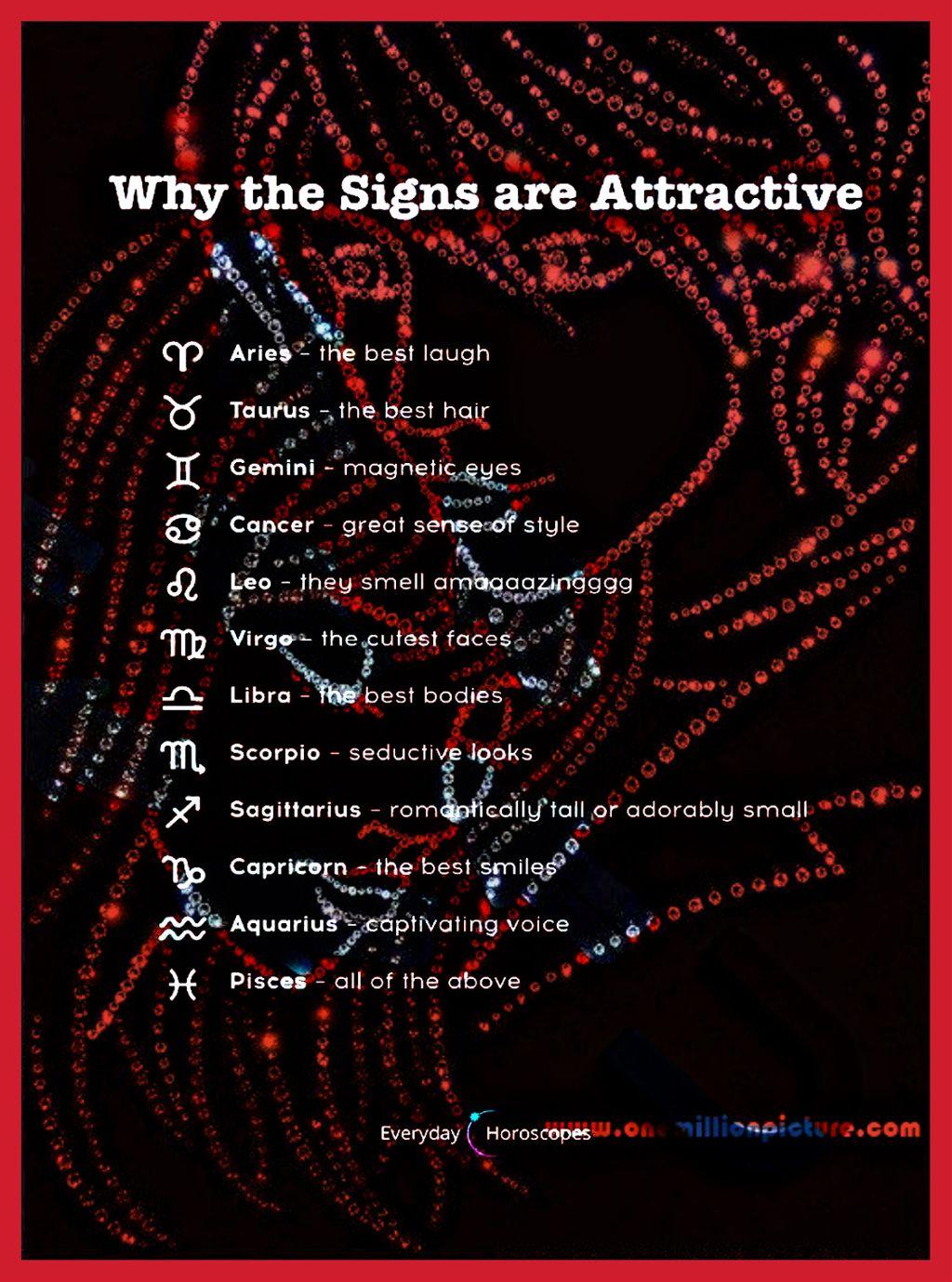 #freetoedit #attraction #horoscope #couple #doubleexposure #text #list #quotesandsayings #art #jewels #border #overlayeffect