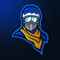 fortnite/logo fortnite