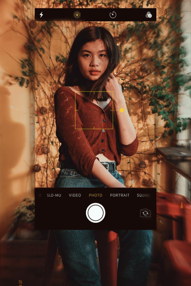 #freetoedit #camera #frame #shadows #blur #focalblur #cool #vintage
