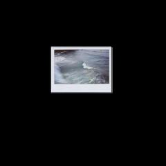 aesthetic tumblr sea vintage polaroid freetoedit