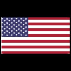america freetoedit