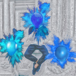 freetoedit remixit balloon boom