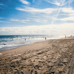 freetoedit sea ocean beach beachphotography