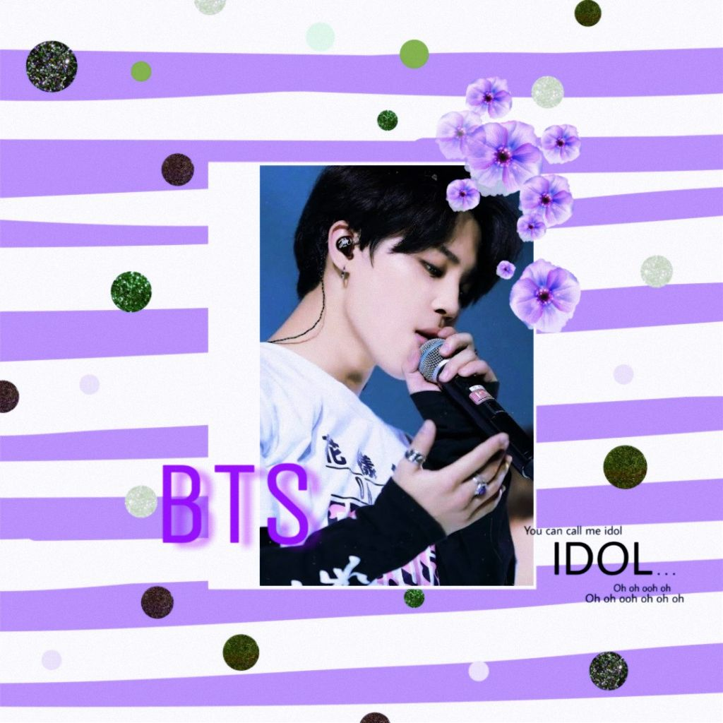 #💜  #purple #purplelove #purplebackground #jimin #purplerain #BTS #k-pop #PicsArt #top #remixit #purpleflower