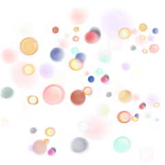 freetoedit bubbles bubble bubbline bubblestickerremix